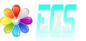 ECSNET